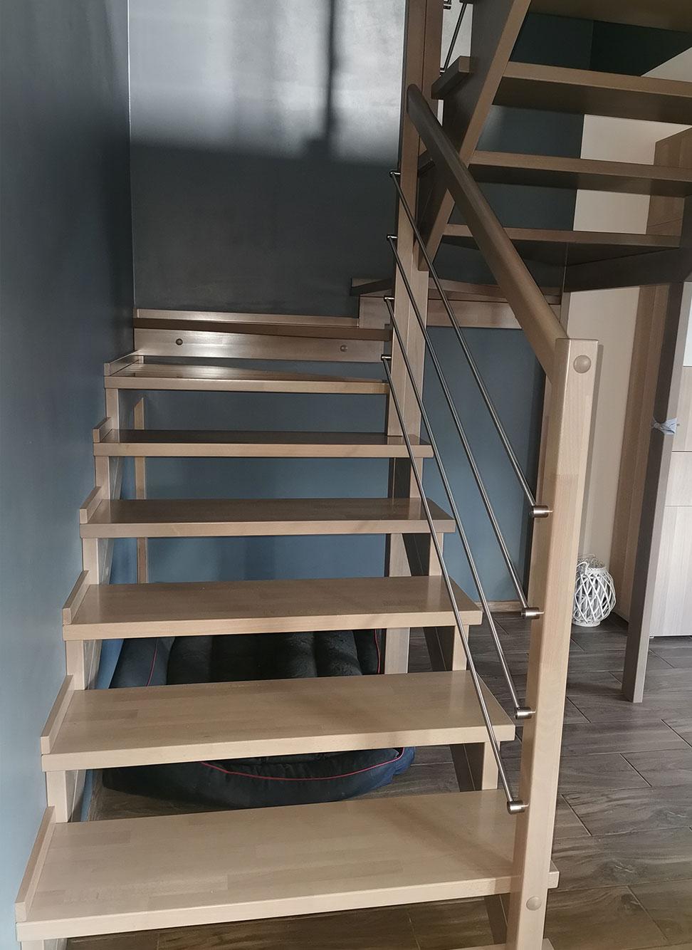 tartak-schody-drewniane-7