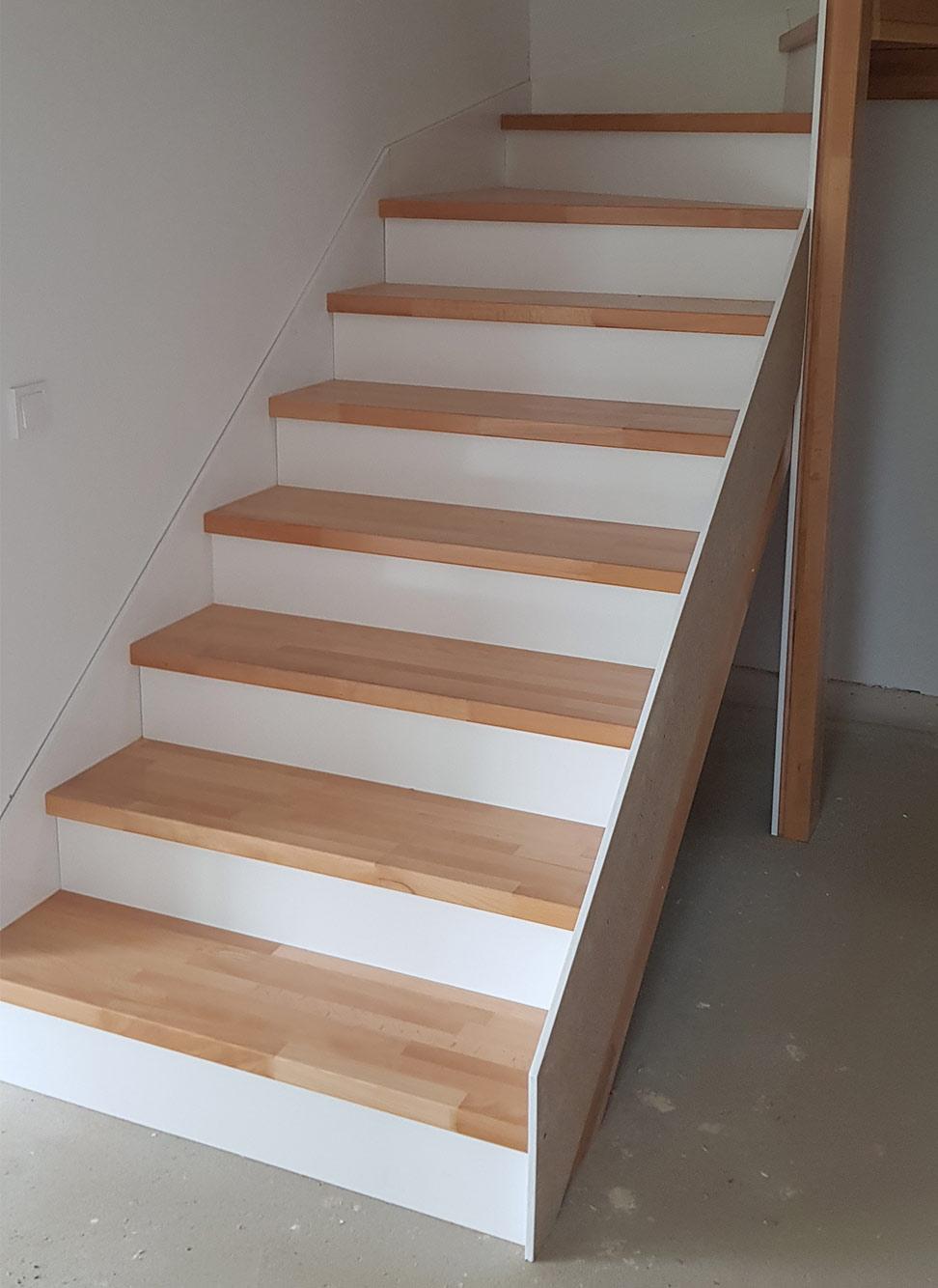 tartak-schody-drewniane-1
