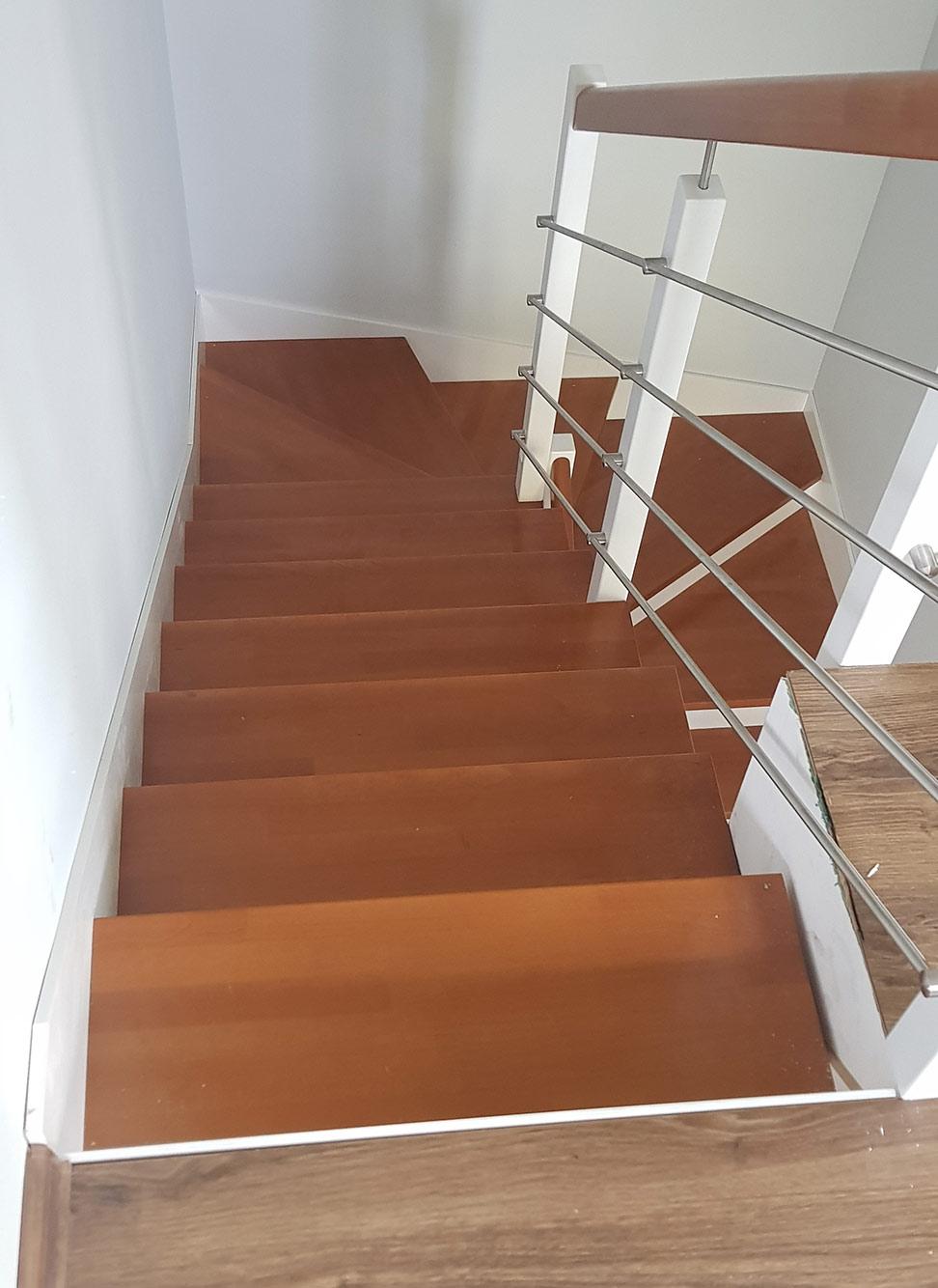 tartak-schody-drewniane-2