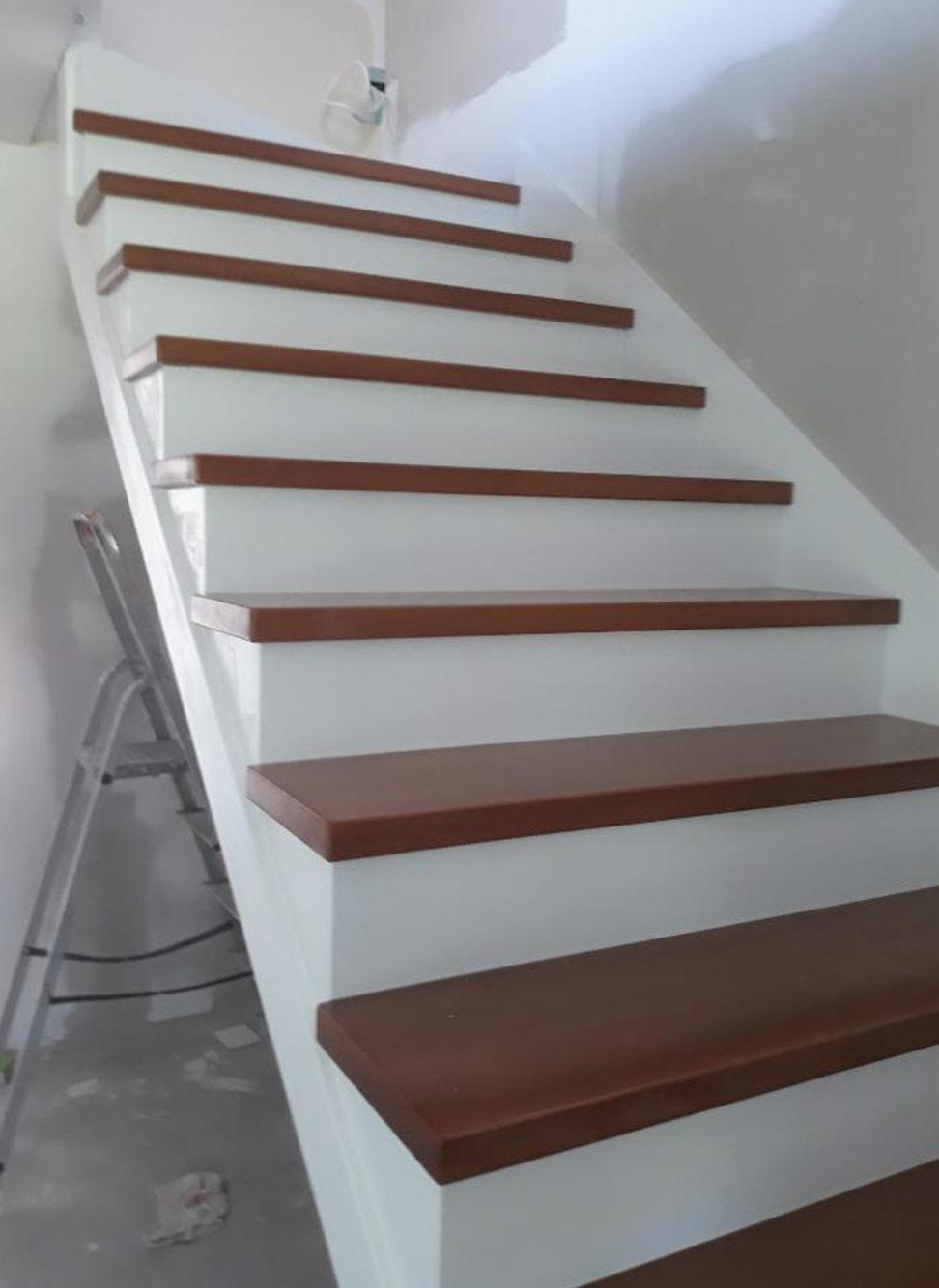 tartak-schody-drewniane-4