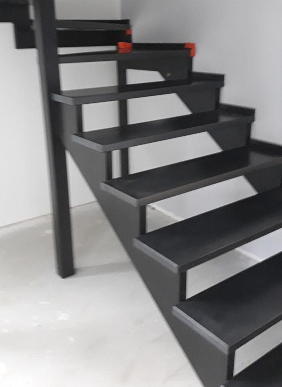 tartak-schody-drewniane-5