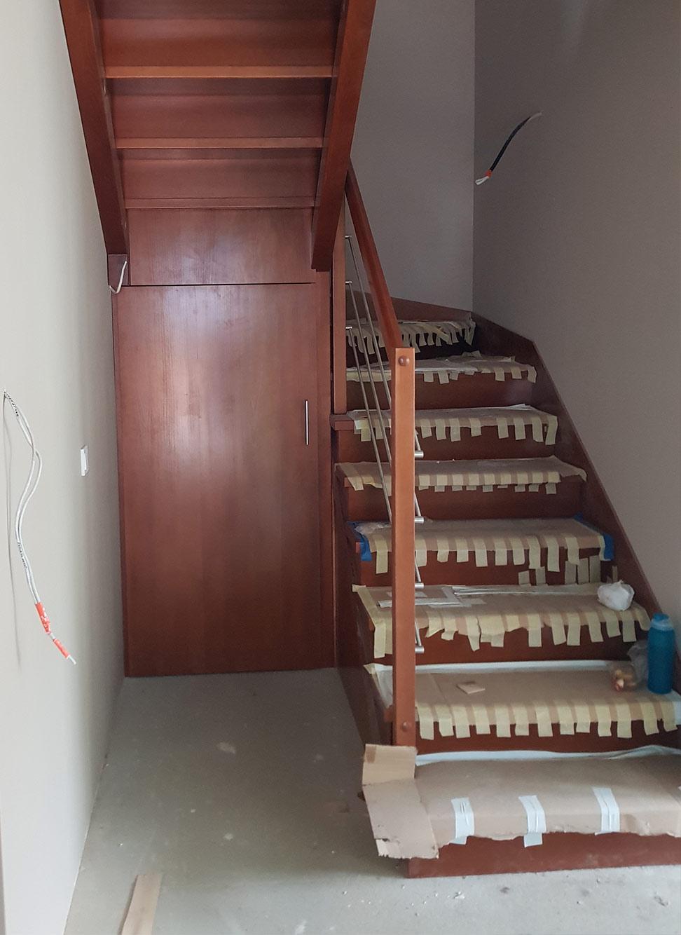 tartak-schody-drewniane-6