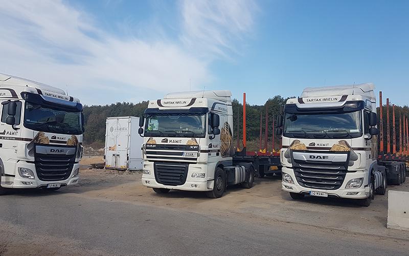 tartak-transport-1