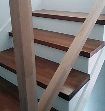 tartak-schody-drewniane